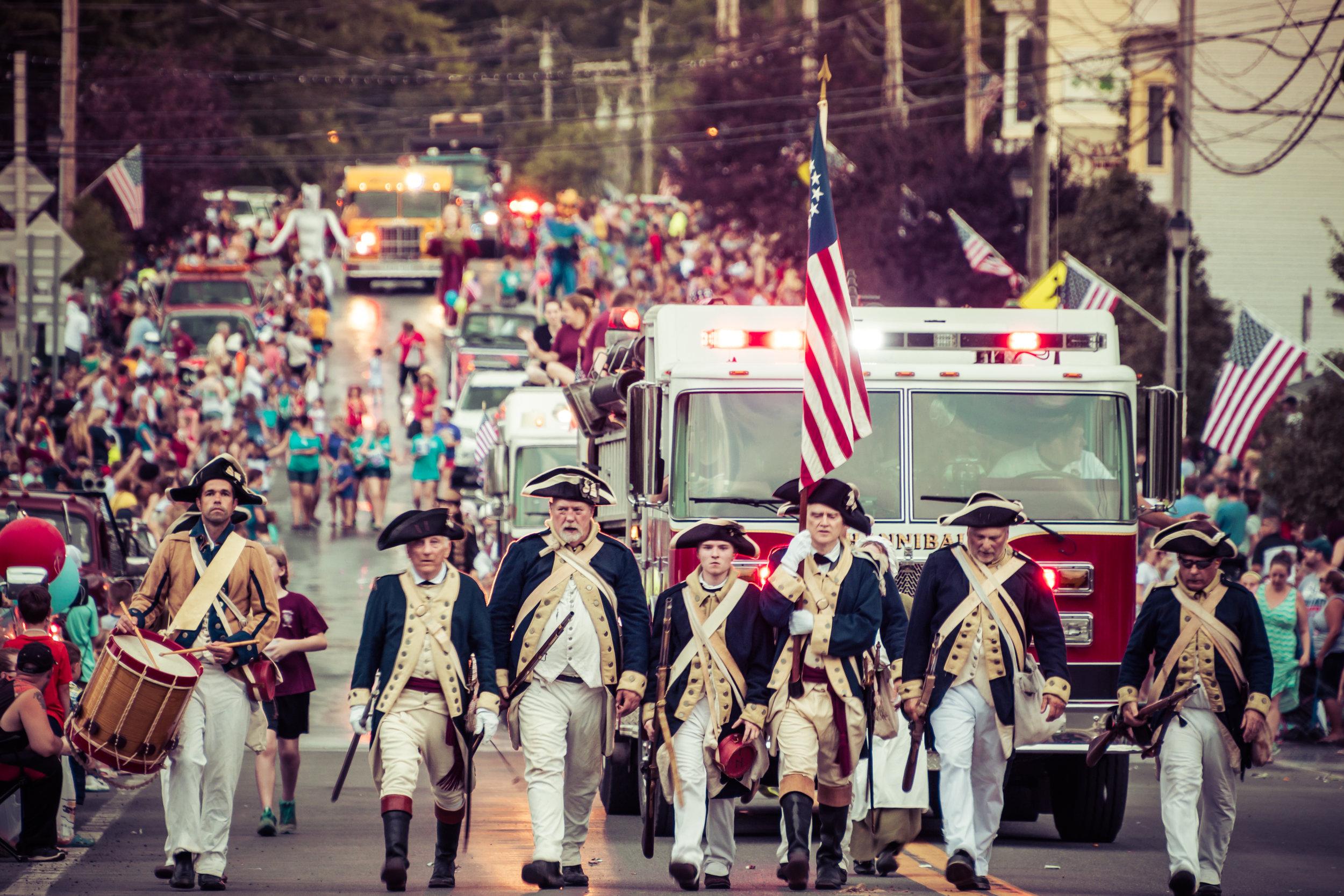 Fair Havens 4th of July Parade.jpg