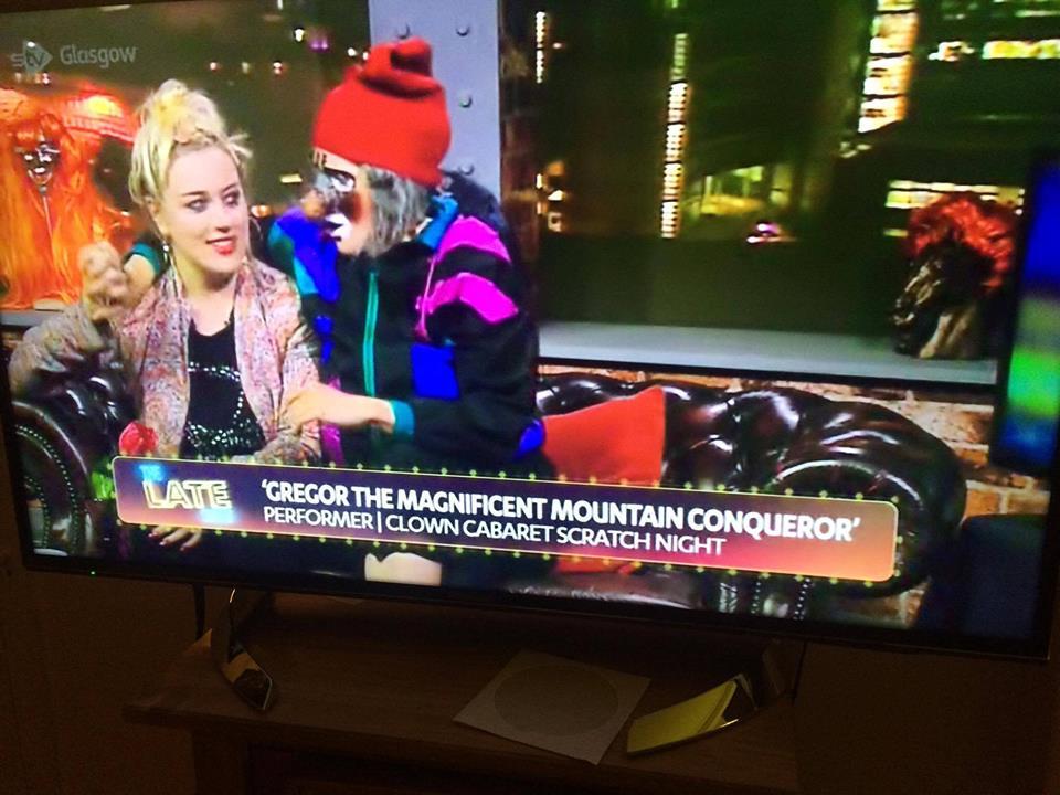 gregor tv 2.jpg