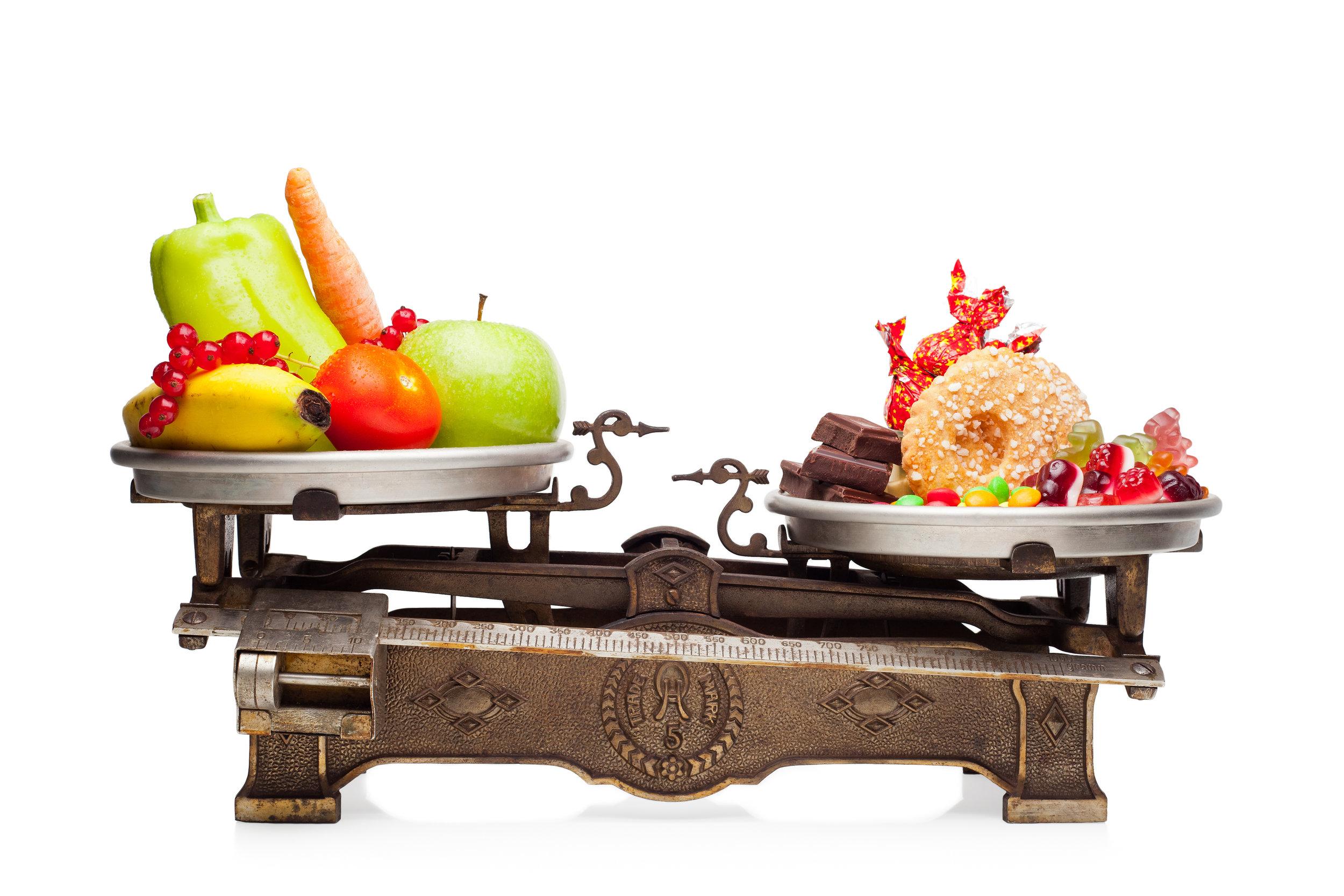 Balanced diet shutterstock_86102689.jpg