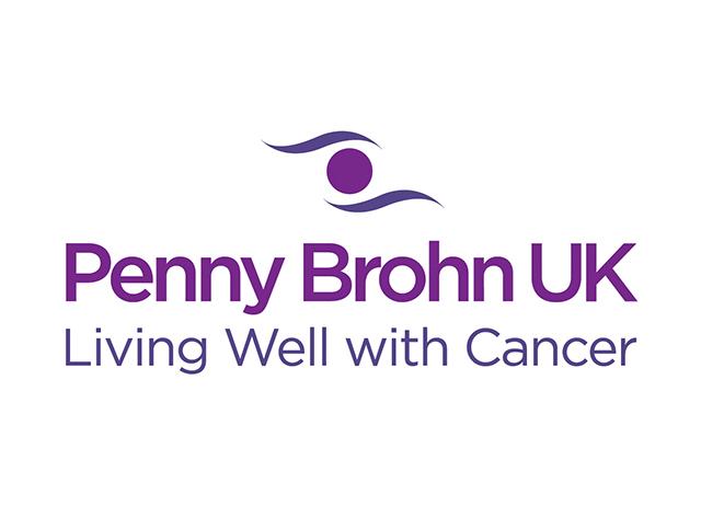 Penny Brohn Logo.jpg