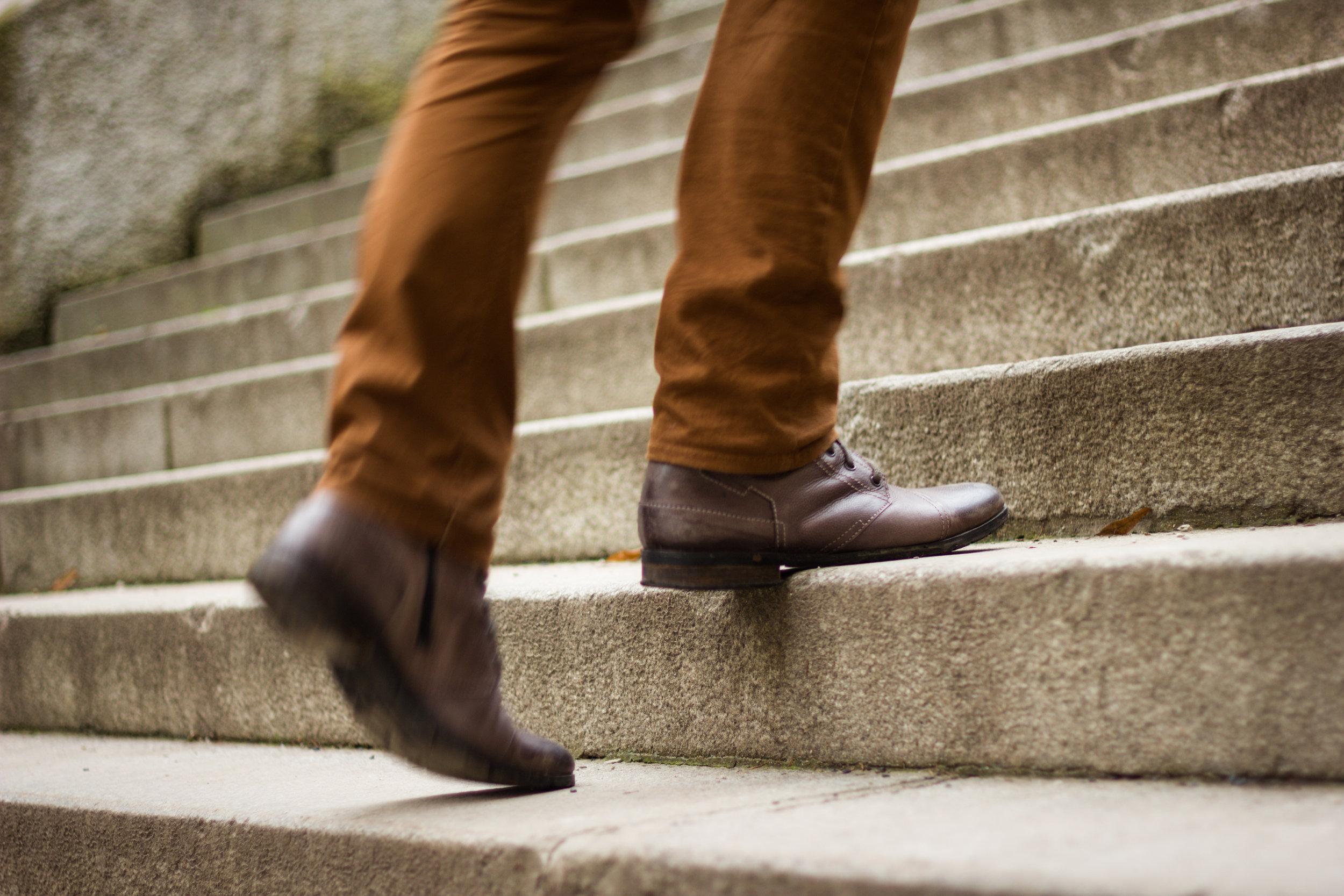 Walk up steps shutterstock_171334631.jpg