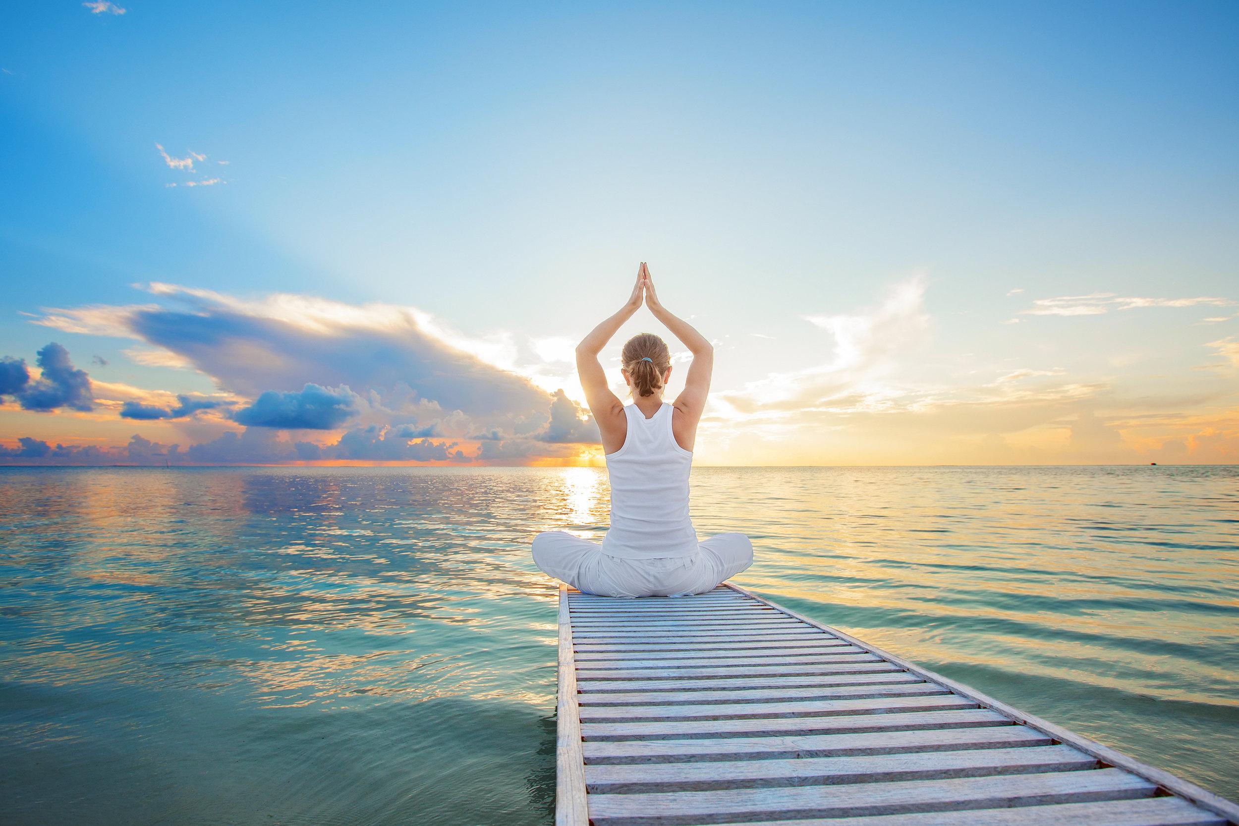 Relax meditate shutterstock_154425812.jpg