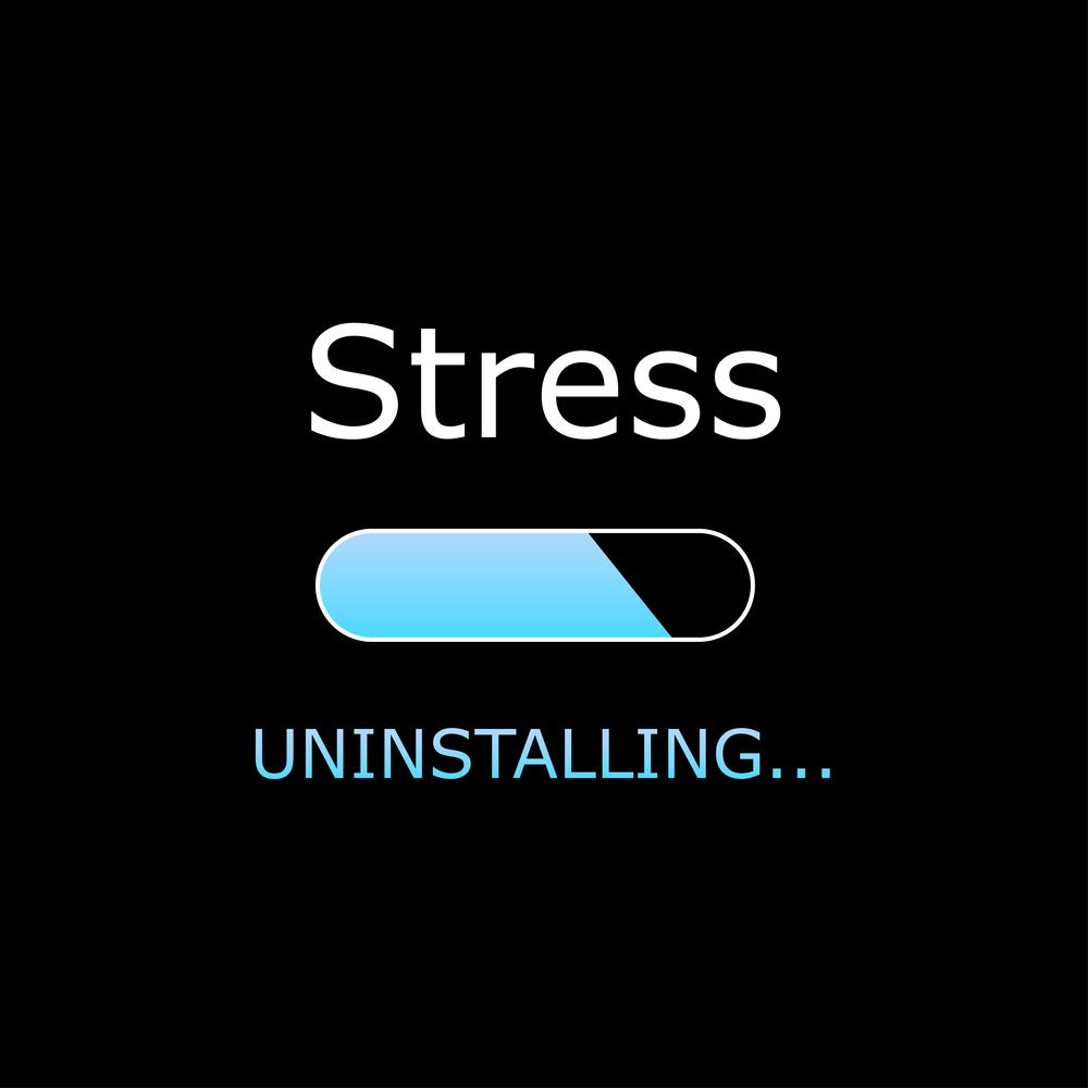 Stress uninstalling shutterstock_147431102.jpg
