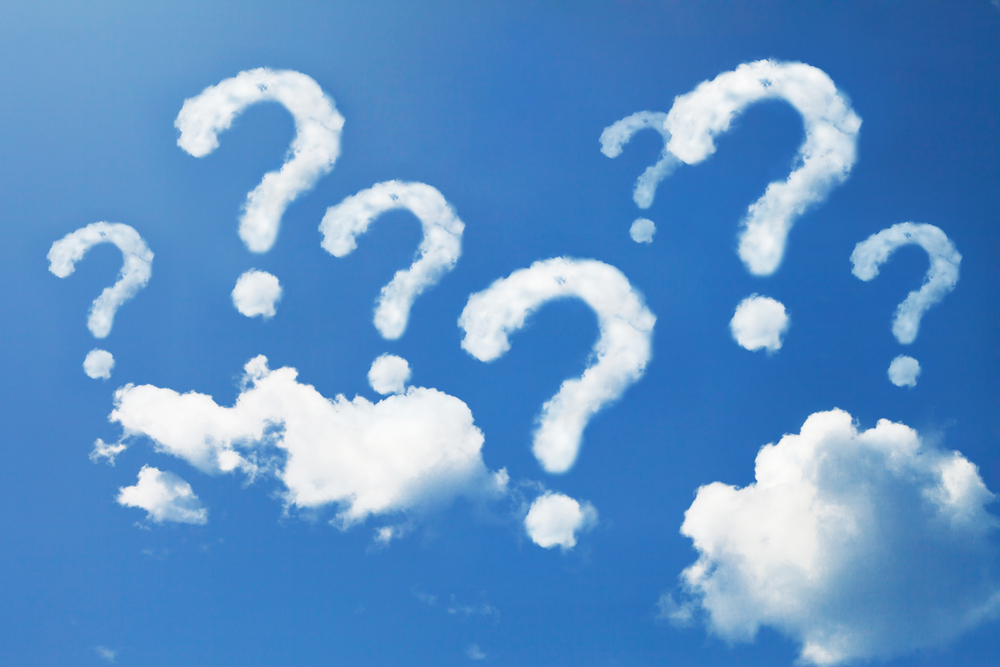 Question marks clouds shutterstock_128789735.jpg