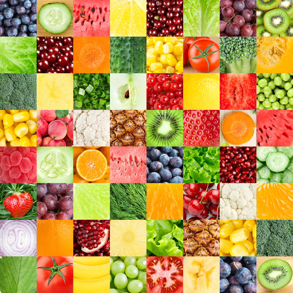 Fruit and veg shutterstock_214135384.jpg