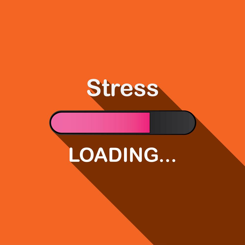 Stress loading shutterstock_202184836.jpg