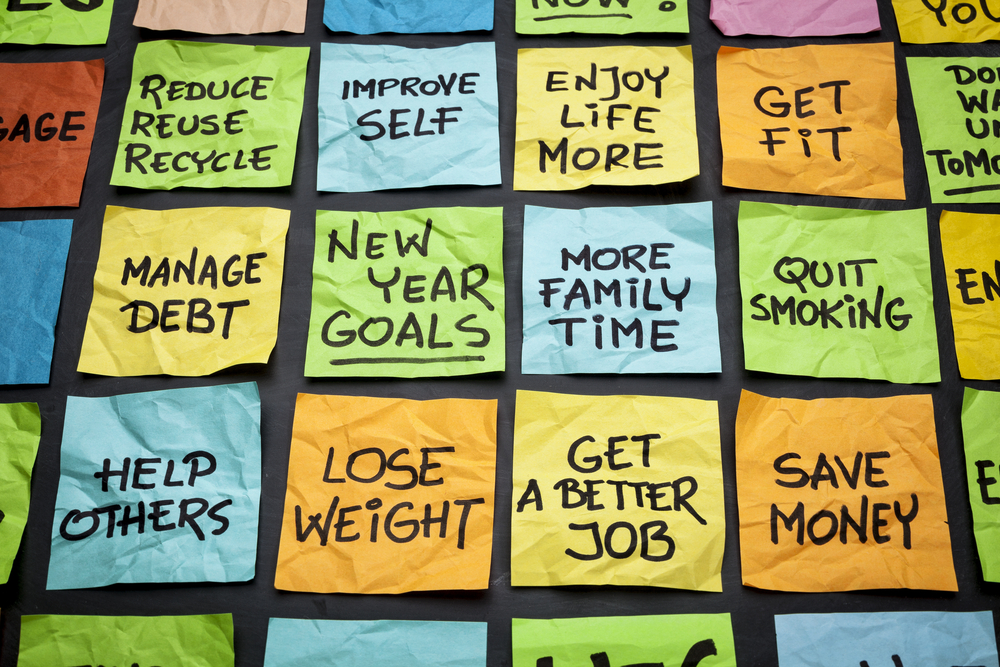 New Years Resolutions shutterstock_167887985.jpg