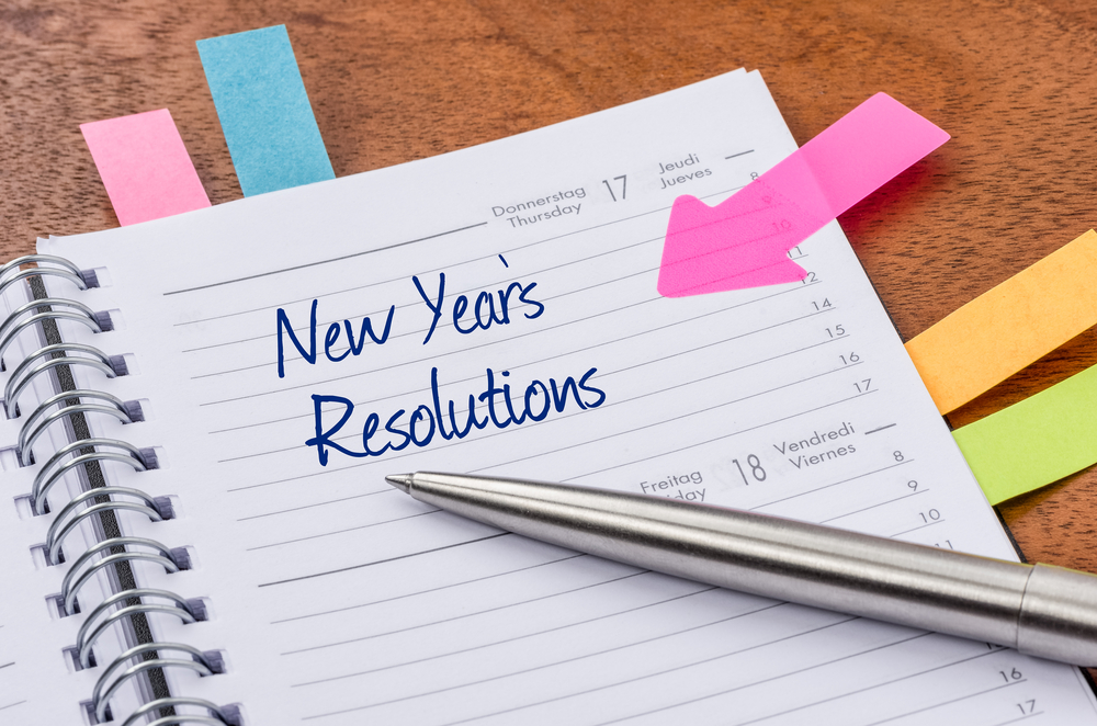 New Years Resolutions shutterstock_320659439.jpg