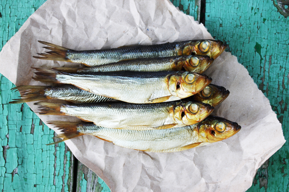 Oily fish shutterstock_287132042.jpg