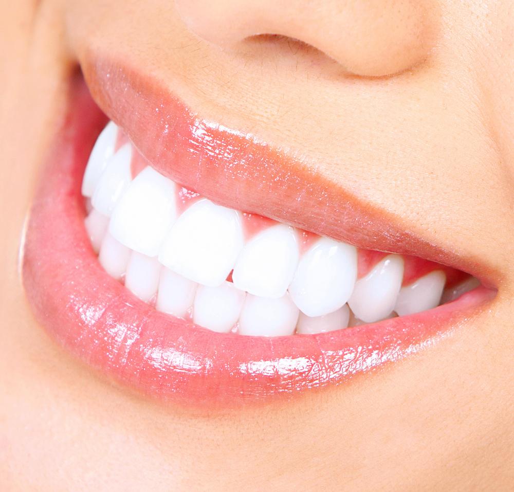 Smile shutterstock_97340330.jpg
