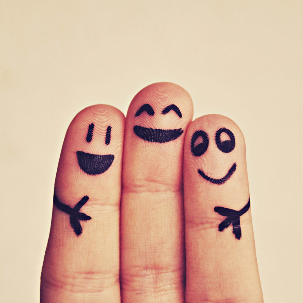 Friends fingers shutterstock_149301761.jpg