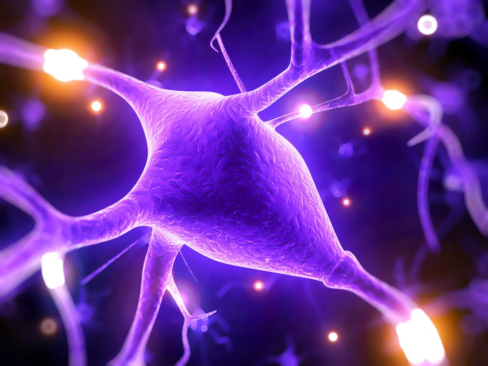A&P nerve signal shutterstock_128576417.jpg