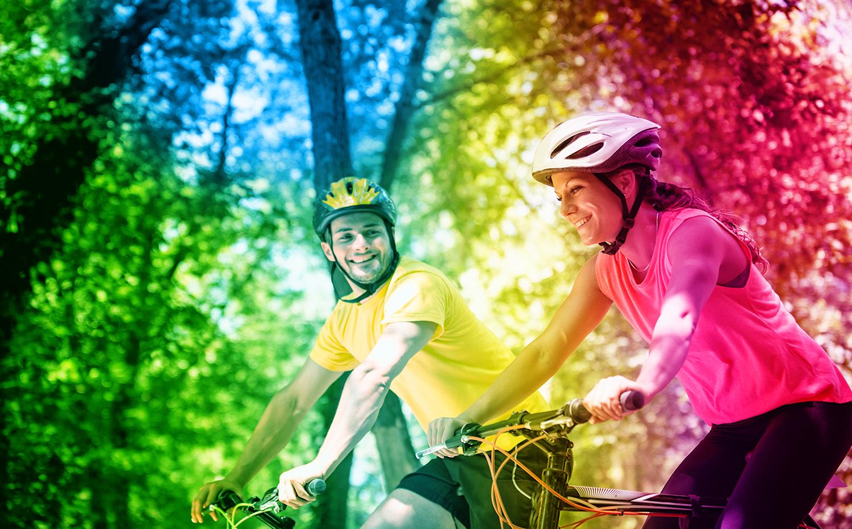 Riders_1500x931.jpg
