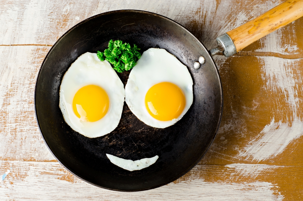 Happy eggs shutterstock_250739302.jpg