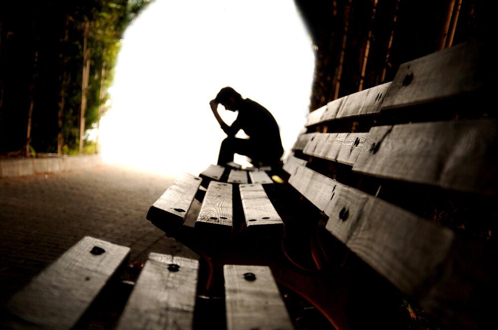 depression shutterstock_113875279.jpg