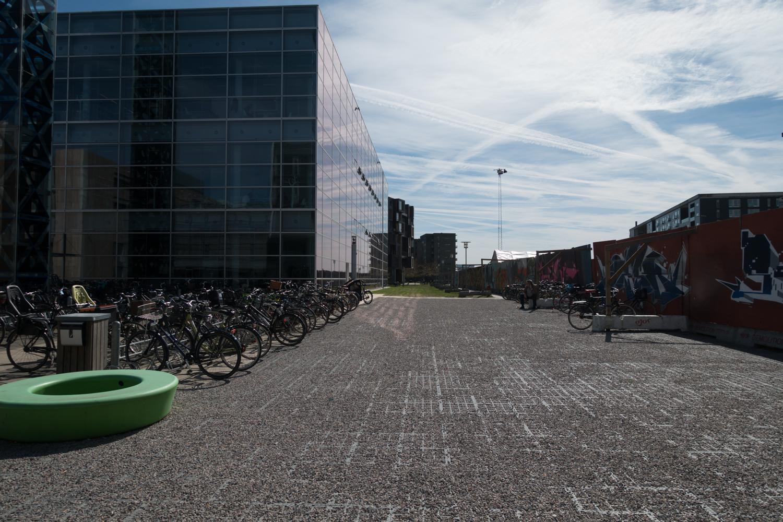 Copenhagen Residency-126.jpg