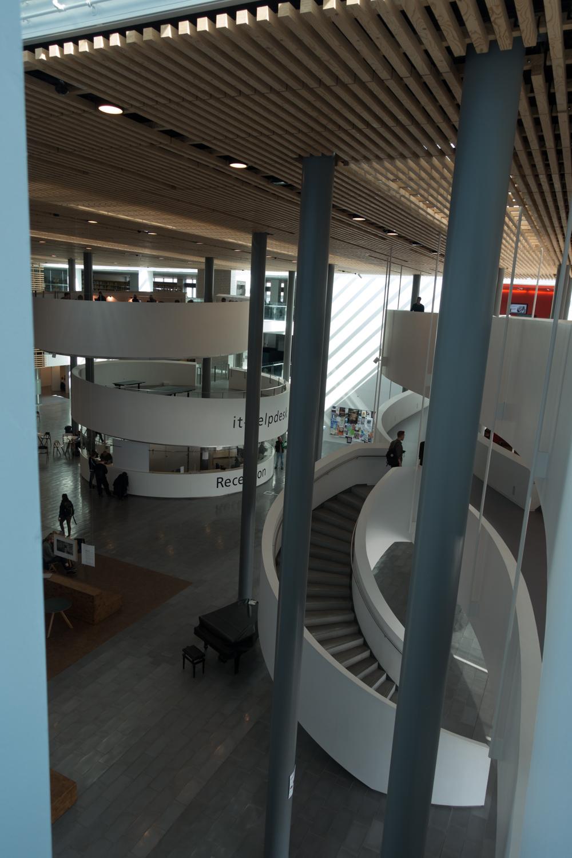 Copenhagen Residency-117.jpg
