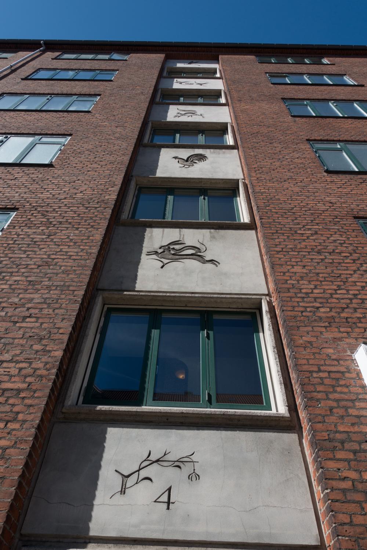 Copenhagen Residency-108.jpg
