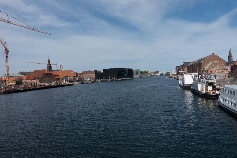 Copenhagen Residency-140.jpg