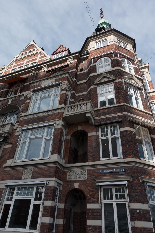 Copenhagen Residency-144.jpg