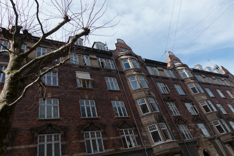 Copenhagen Residency-145.jpg