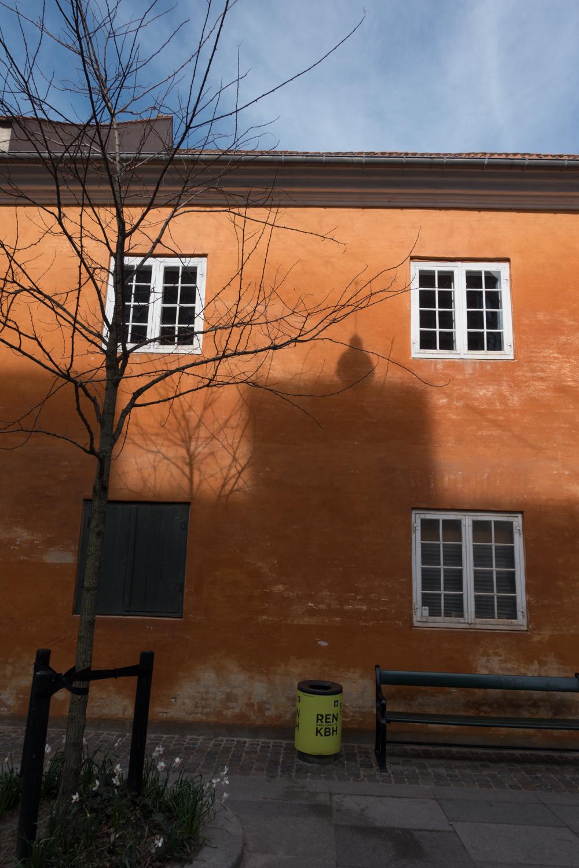 Copenhagen Residency-152.jpg