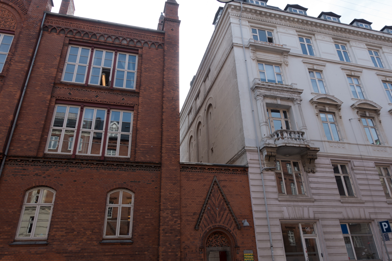 Copenhagen Residency-158.jpg