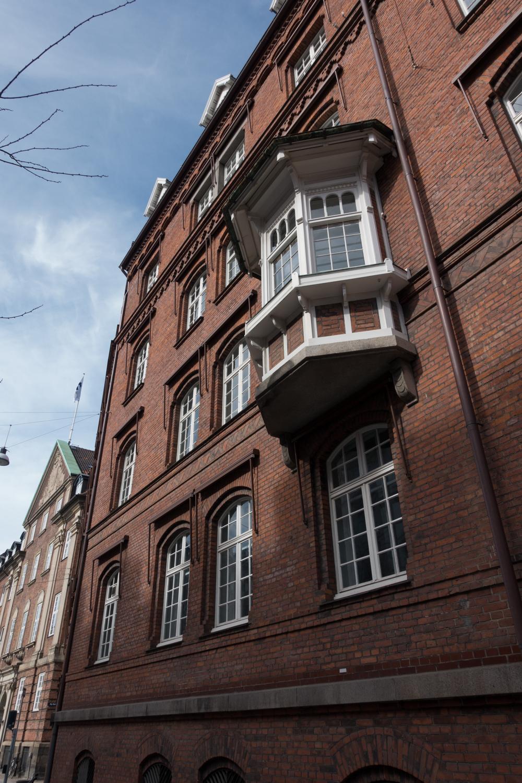 Copenhagen Residency-159.jpg
