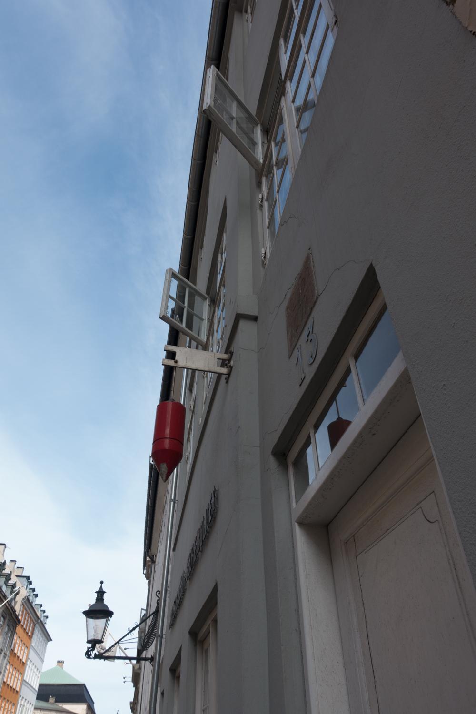 Copenhagen Residency-164.jpg