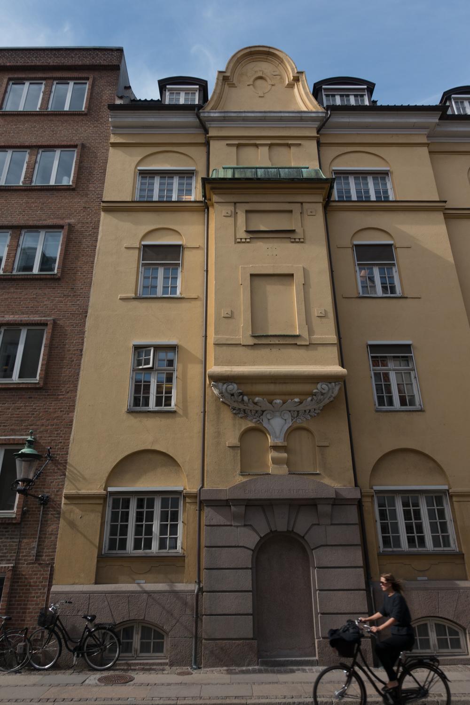 Copenhagen Residency-165.jpg