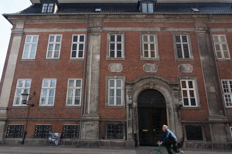Copenhagen Residency-171.jpg