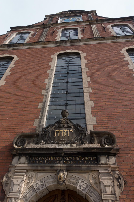 Copenhagen Residency-187.jpg