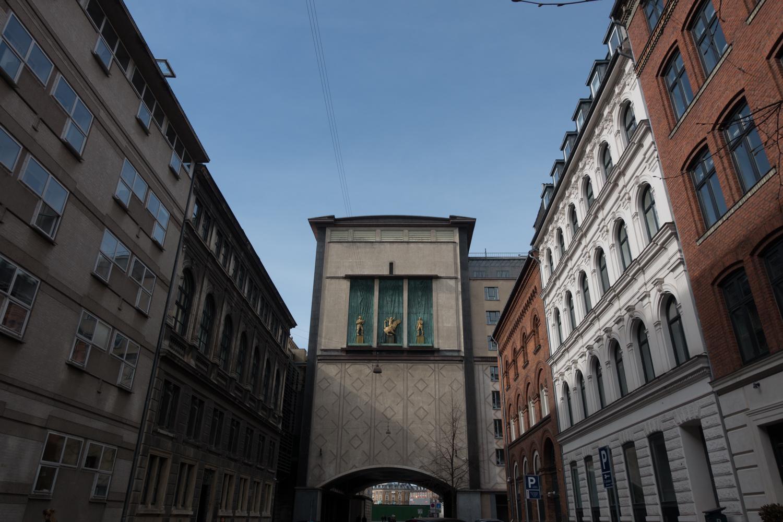 Copenhagen Residency-191.jpg