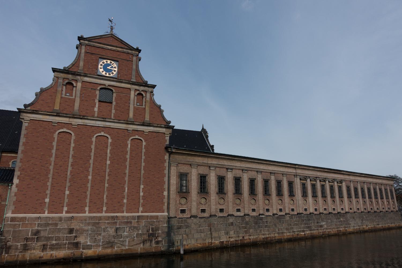 Copenhagen Residency-91.jpg