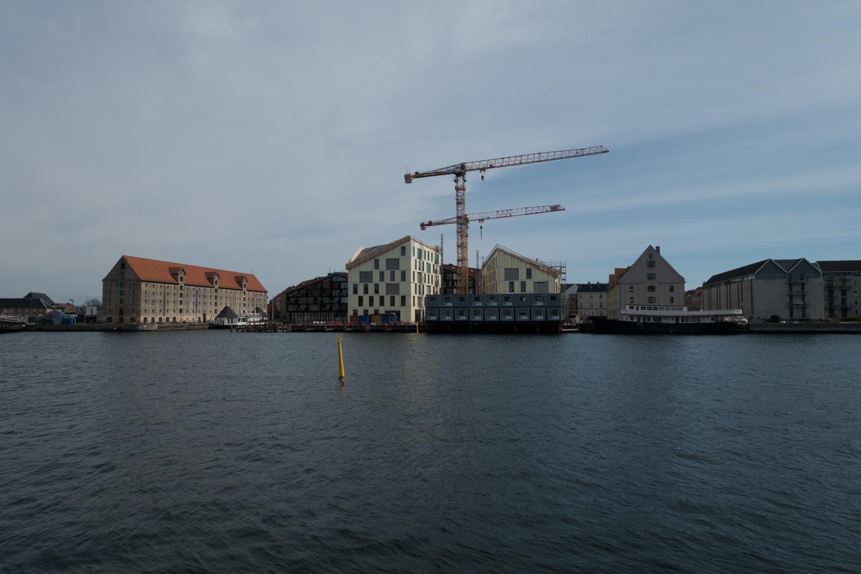Copenhagen Residency-68.jpg
