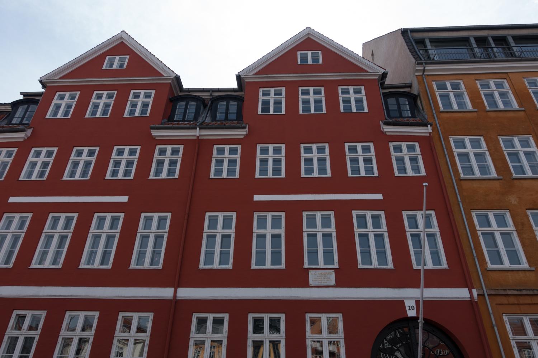 Copenhagen Residency-50.jpg