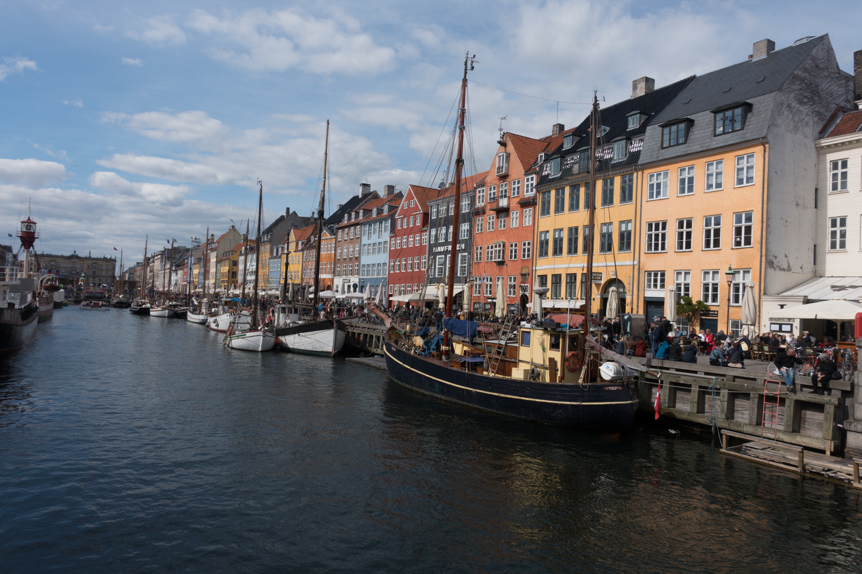 Copenhagen Residency-53.jpg