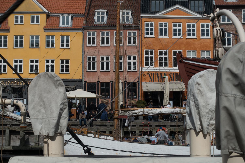 Copenhagen Residency-40.jpg
