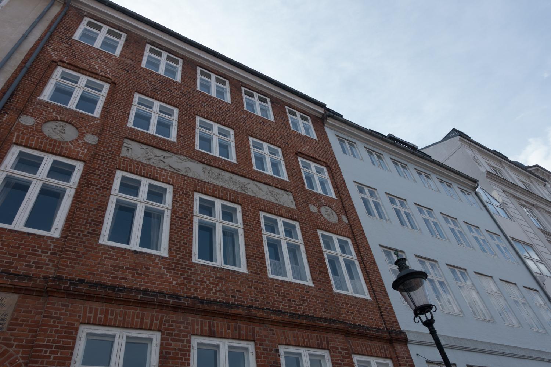 Copenhagen Residency-38.jpg