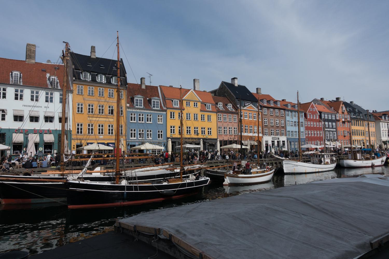 Copenhagen Residency-36.jpg