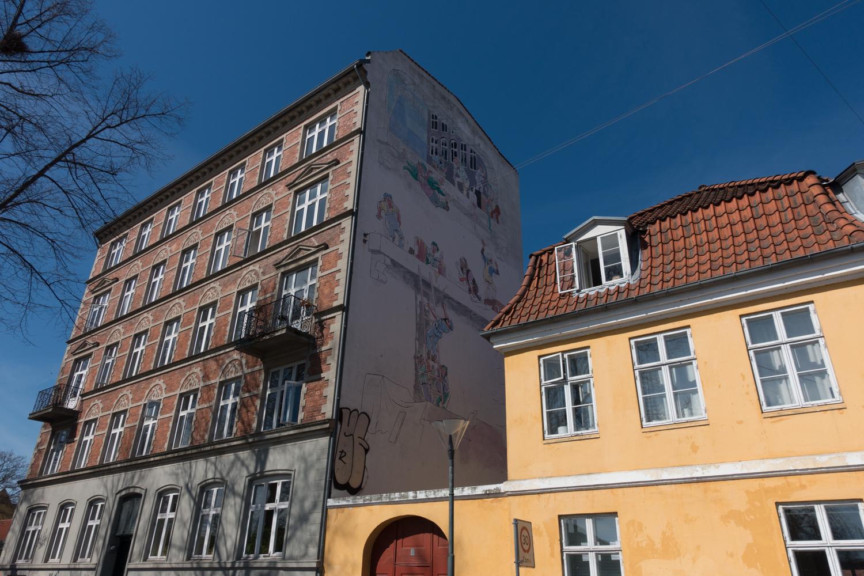 Copenhagen Residency-104.jpg