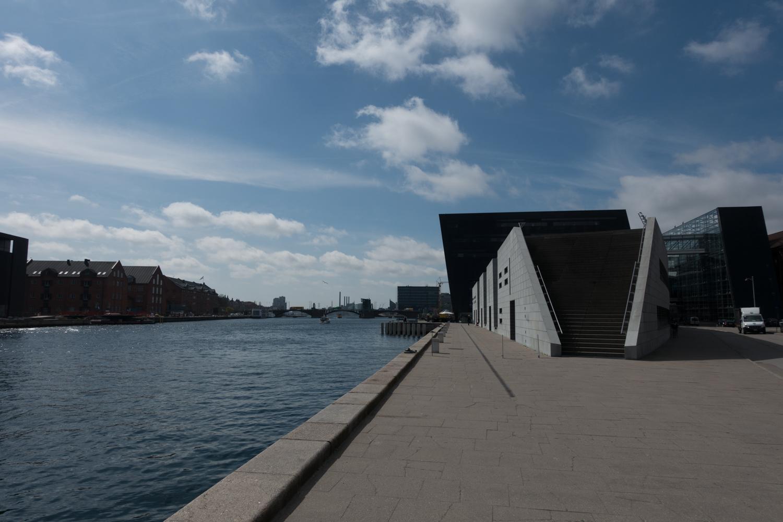 Copenhagen Residency-213.jpg