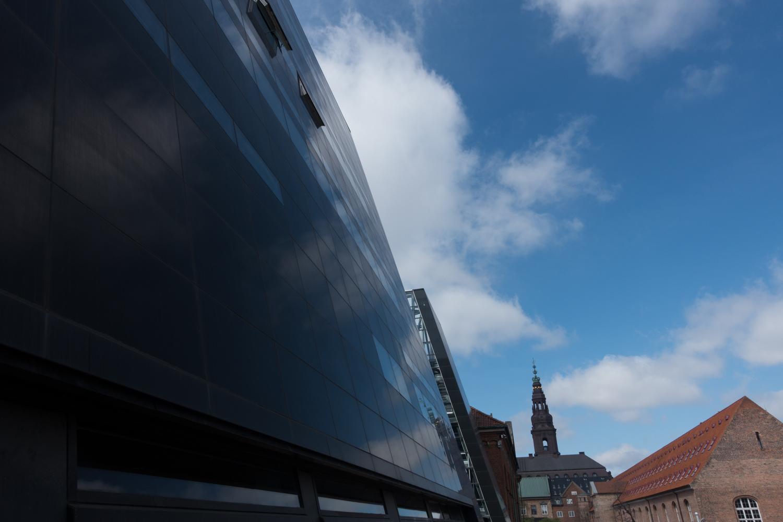 Copenhagen Residency-225.jpg