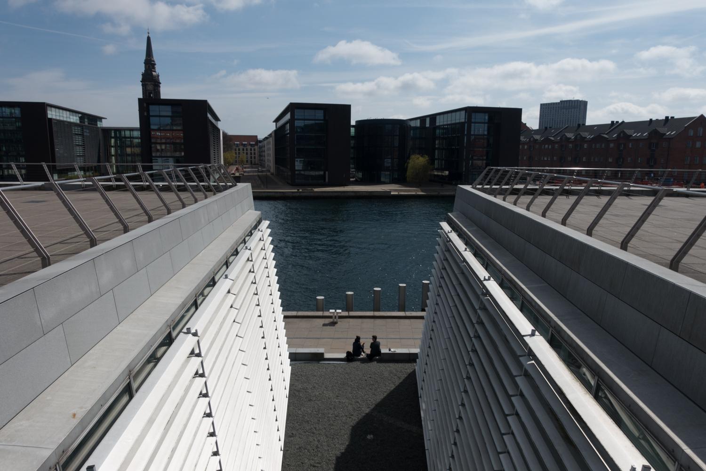 Copenhagen Residency-229.jpg