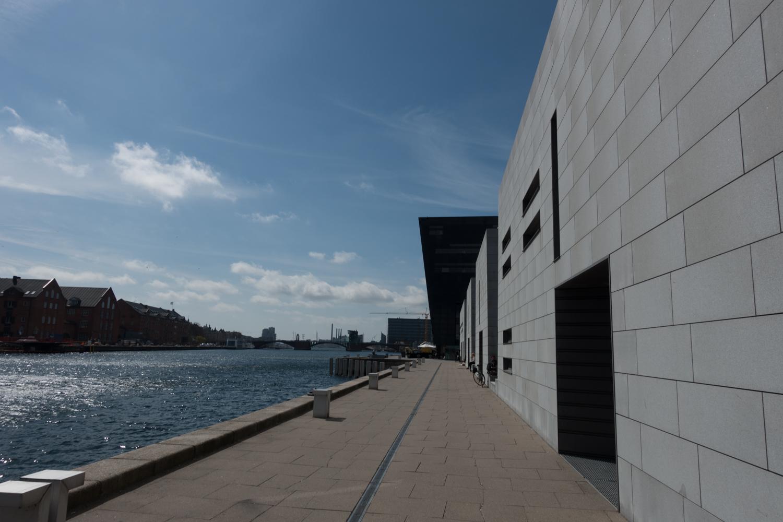 Copenhagen Residency-230.jpg