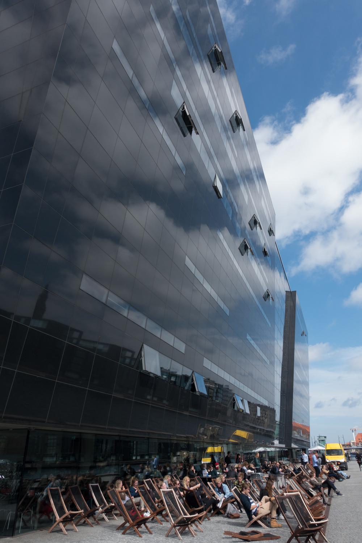 Copenhagen Residency-236.jpg