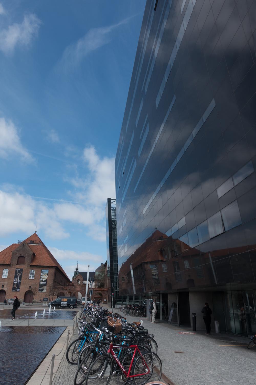 Copenhagen Residency-237.jpg