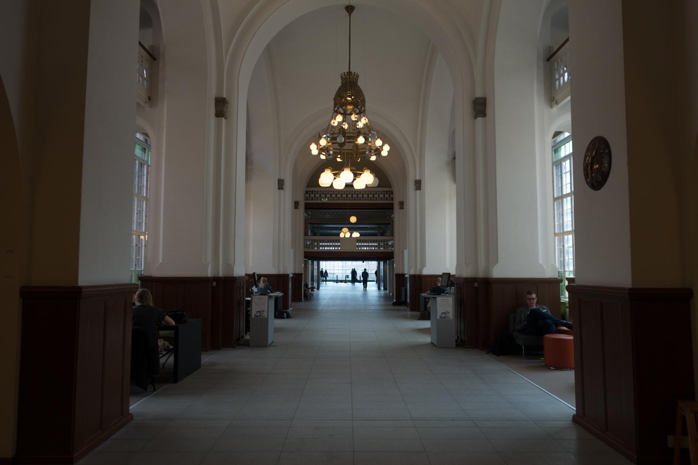 Copenhagen Residency-254.jpg