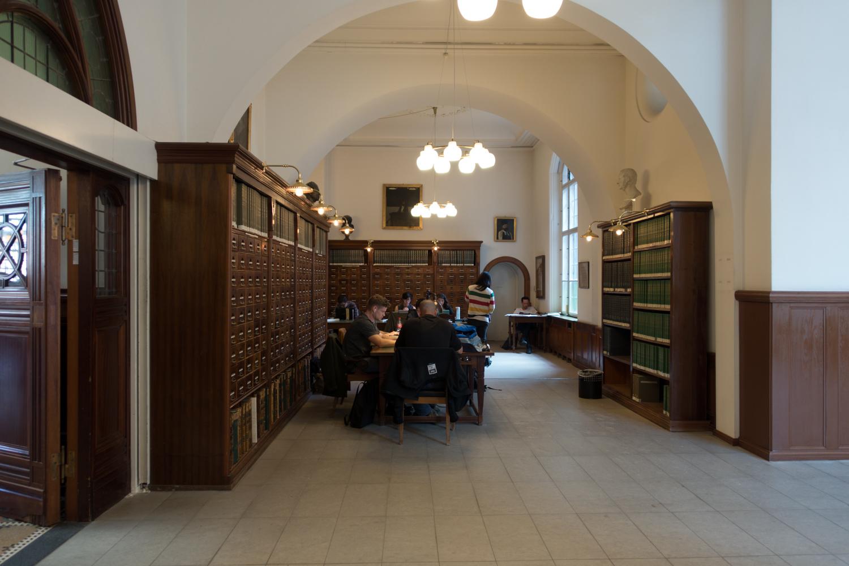 Copenhagen Residency-258.jpg