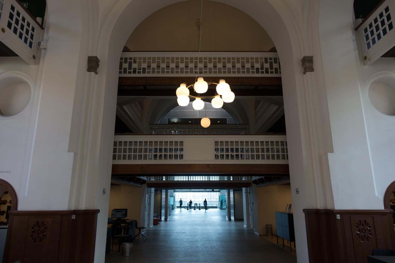 Copenhagen Residency-259.jpg